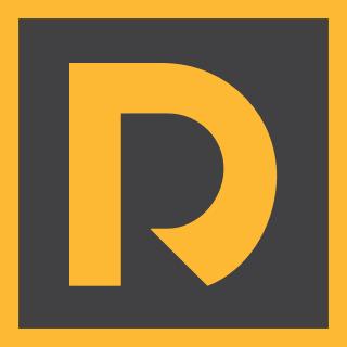 D.R. DESIGN GROUP, LLC Logo